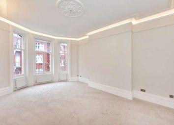 Thumbnail 3 bedroom flat for sale in Transept Street, Marylebone, London