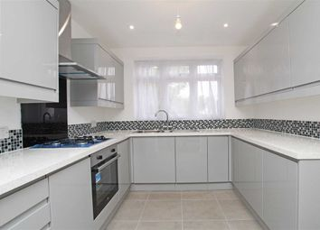 Thumbnail 3 bed barn conversion to rent in Kirkstall Road, London
