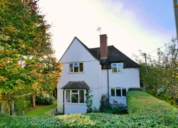 Thumbnail 3 bed detached house to rent in Bowling Green Road, Cirencester