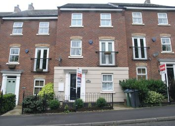 Thumbnail 5 bedroom terraced house for sale in Ross, Rowley Regis