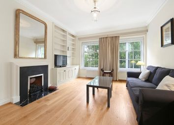 Thumbnail 3 bed flat to rent in Thurloe Court, Fulham Road, London