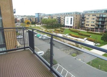 1 bed flat for sale in Davaar House, Ferry Court, Cardiff, Caerdydd CF11