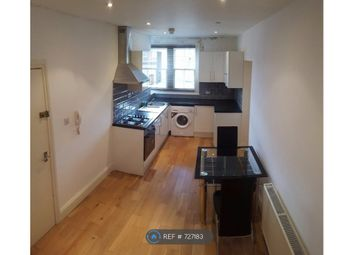 1 bed flat to rent in Brixton Hill, London SW2