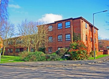 Thumbnail 2 bed flat for sale in The Paddocks, Savill Way, Marlow