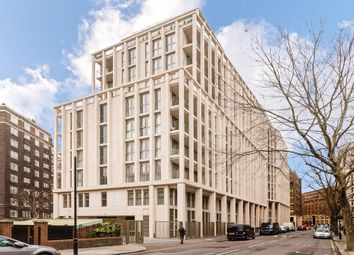 Thumbnail 2 bed flat for sale in Westminster, London