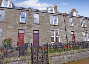 Thumbnail 4 bed terraced house for sale in Gladstone Terrace, Lerwick, Shetland