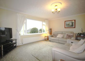 Thumbnail 3 bed detached bungalow for sale in Firsdown Road, Worthing