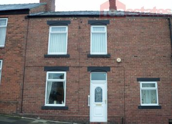 Thumbnail 2 bedroom flat to rent in Woodlands Road, Bishop Auckland