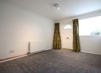 Thumbnail Studio to rent in Newly Refurbished Modern Ground Floor Studio, Northway, Tewkesbury.