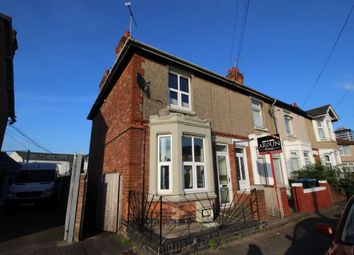 Thumbnail 4 bedroom terraced house to rent in Lowther Street, Coventry