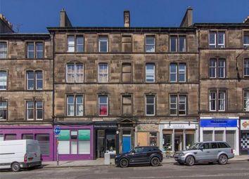 Thumbnail 1 bed flat to rent in Morrison Street, Edinburgh