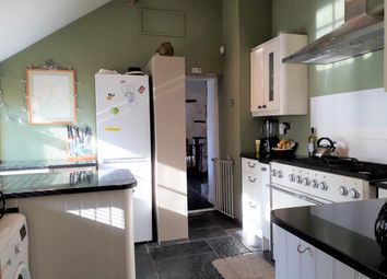 Thumbnail Room to rent in Station Road, Telford, Shropshire