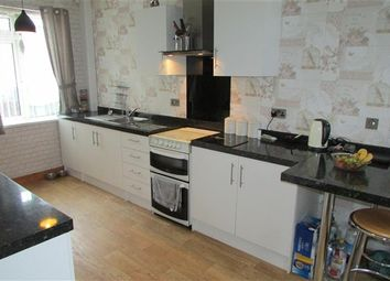 Thumbnail 3 bed property for sale in Robin Street, Preston