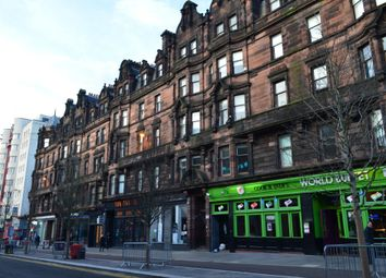 Thumbnail 6 bed flat for sale in Sauchiehall Street, Flat 3/2, City Centre, Glasgow