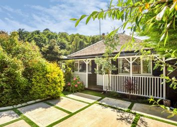 Thumbnail 3 bedroom bungalow for sale in Seaton, Torpoint, Cornwall