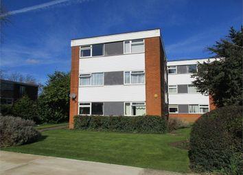Thumbnail 2 bed flat to rent in Roxborough Avenue, Harrow-On-The-Hill, Harrow