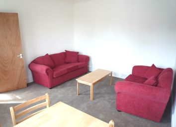 Thumbnail 4 bed maisonette to rent in Park Parade, Gunnersbury Avenue, Acton, London