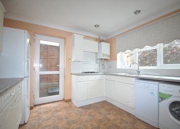 Thumbnail 3 bed semi-detached house to rent in Turners Place, East Hill, South Darenth, Dartford