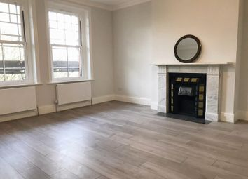 Thumbnail 2 bed flat for sale in London Road, St. Leonards-On-Sea
