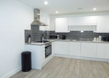 Flats To Rent In Liverpool Renting In Liverpool Zoopla