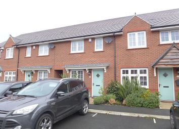 Thumbnail 3 bed property for sale in Berrydale Road, Liverpool