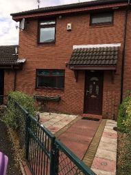2 bed terraced house to rent in Greenfield Street, Glasgow, Lanarkshire G51