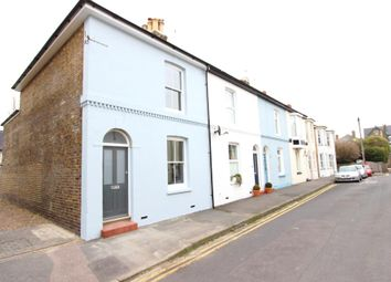 2 bed end terrace house for sale in Beaconsfield Road, Deal CT14