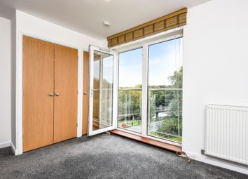 Thumbnail 2 bed flat to rent in Skipper Way, Little Paxton, Little Paxton, St. Neots