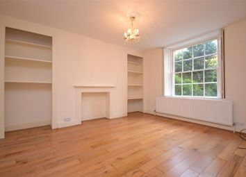 Thumbnail 1 bed flat to rent in Darlington Street, Bath