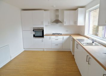 Thumbnail 3 bedroom terraced house for sale in Orwell Close, South Shields