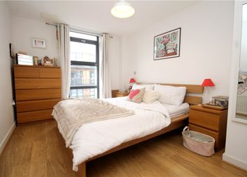 Thumbnail 2 bed flat to rent in Repton House, 20 Scott Avenue, London