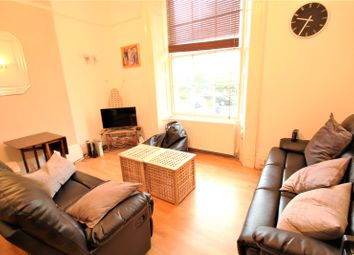 Thumbnail 2 bed flat to rent in Westbourne Place, Clifton, Bristol
