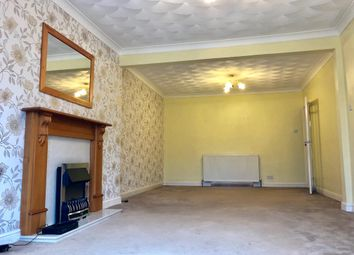 Thumbnail 2 bedroom bungalow to rent in St. Margarets Avenue, Rushden