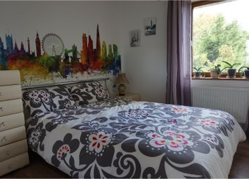 Thumbnail 1 bedroom property to rent in Wells Road, Bristol