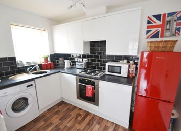Thumbnail 1 bed mews house for sale in Stonegate Mews, Balby, Doncaster