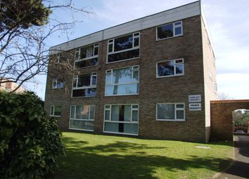 Thumbnail 1 bedroom flat for sale in Lesley Court, Reading