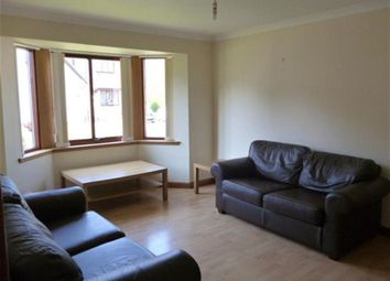 Thumbnail 2 bed flat to rent in Lindsay Berwick Place, Anstruther