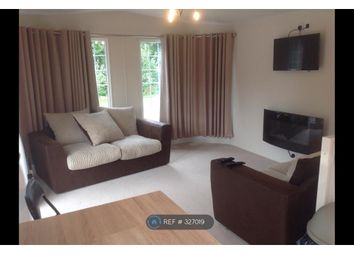 Thumbnail 2 bed mobile/park home to rent in Old Stafford Road, Wolverhampton