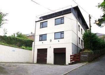 Thumbnail 5 bed property to rent in Chapel Lane, Bodmin