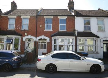 Thumbnail Terraced house for sale in Lincoln Road, Enfield, Greater London