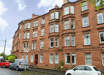 Thumbnail 1 bed flat for sale in Eastwood Avenue, Flat 2/3, Shawlands, Glasgow