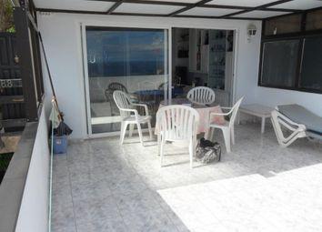 Thumbnail 1 bed bungalow for sale in San Agustín, Las Palmas, Spain