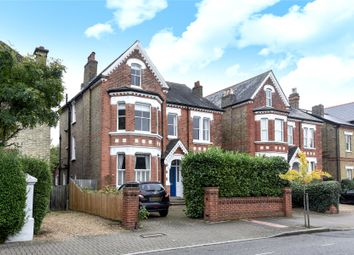 Thumbnail 6 bed detached house for sale in Hayne Road, Beckenham