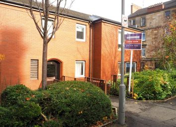 Thumbnail 2 bed flat for sale in Buccleuch Street, Garnethill, Glasgow