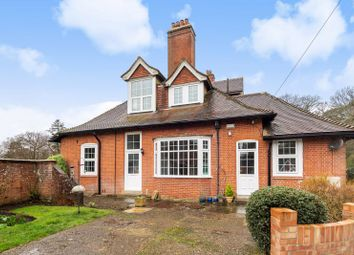 2 bed flat to rent in Netley Hill Estate, Southampton SO19