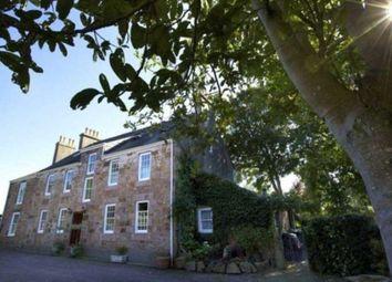 Thumbnail 6 bed detached house for sale in La Route De L'aleval, St. Peter, Jersey