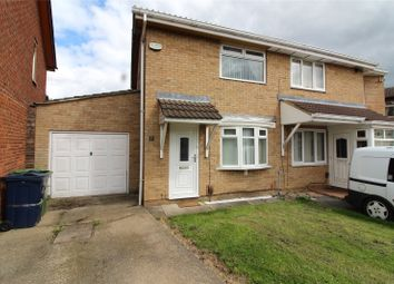 Thumbnail Semi-detached house to rent in Shalstone, Sulgrave, Tyne & Wear