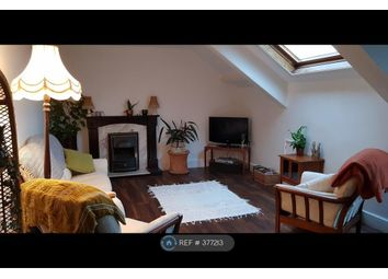 Thumbnail Room to rent in Boringdon Villas, Plympton, Plymouth