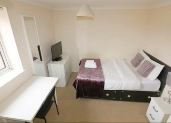 Thumbnail Room to rent in Jardine Rd, London