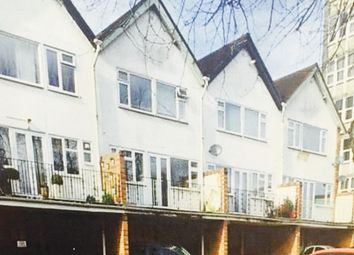Thumbnail 3 bedroom shared accommodation to rent in Yew Tree Road, Slough